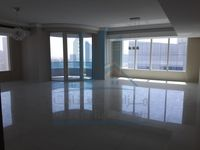 3 Bedroom Apartment in Blue Tower-photo @index