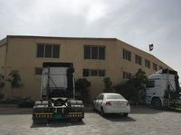 Warehouse Commercial in Industrial Area 4-photo @index