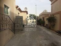 4 Bedroom Apartment in Khalifa City A-photo @index