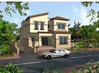 7 Bedroom Villa in Kattameya Plaza-photo @index