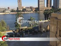 3 Bedroom Apartment in Mohamed Mazhar-photo @index