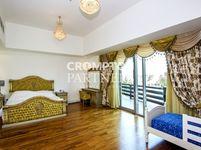 6 Bedroom Apartment in Hills Abu Dhabi-photo @index