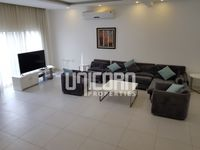 4 Bedroom Villa in Arad-photo @index