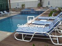 Studio Apartment in Goldcrest Views 2-photo @index