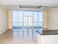 2 Bedroom Apartment in Oceana Caribbean-photo @index