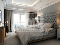 2 Bedroom Apartment in Elite Business Bay Residence-photo @index