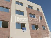 2 Bedroom Apartment in Al Wakra-photo @index