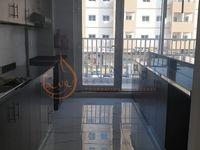 Studio Apartment in Al Warsan 4-photo @index