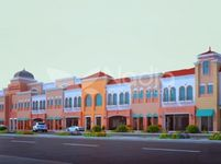 Retail Commercial in Al Wasl Road-photo @index