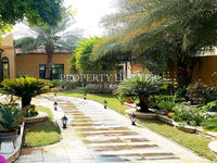 6 Bedroom Apartment in Al Rayyan-photo @index