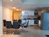 2 Bedroom Apartment in Park Tower B-photo @index