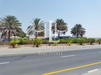 Office Commercial in Jafza-photo @index