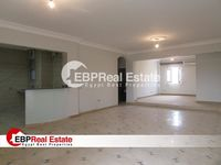 4 Bedroom Apartment in New Maadi-photo @index