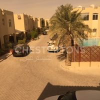 Studio Villa in Al Duhail-photo @index