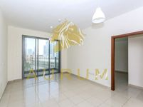 2 Bedrooms Apartment in Standpoint B