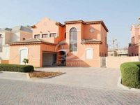 4 Bedroom Villa in Orange Lake-photo @index