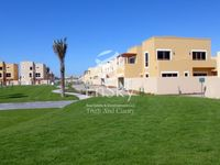 4 Bedroom Villa in Qattouf Community-photo @index