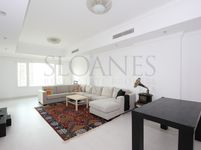 2 Bedroom Apartment in Pearl Villas-photo @index