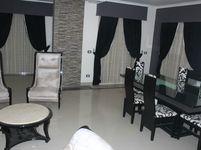 2 Bedroom Apartment in Ganoub Akademeya A-photo @index