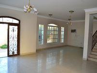 4 Bedroom Villa in Al Soudan-photo @index