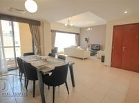 3 Bedroom Apartment in Sadaf 6-photo @index