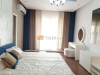 Studio Apartment in Jumeirah Village Triangle-photo @index