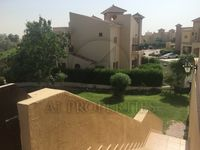 2 Bedrooms Villa in Shorooq