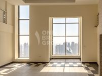 4 Bedroom Apartment in Bahar 1-photo @index