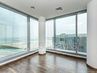 Office Commercial in Sky Tower-photo @index