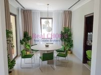 5 Bedroom Villa in Samara Villas-photo @index