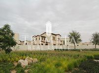 6 Bedroom Villa in Rasha Villas-photo @index
