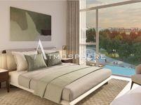 1 Bedroom Apartment in Park Ridge-photo @index