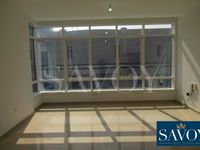 2 Bedroom Apartment in Nakeel Tower-photo @index