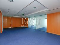 Office Commercial in Jumeirah Business Center 3-photo @index