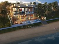 5 Bedroom Villa in Ellington Palm Villas-photo @index