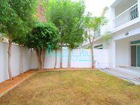 3 Bedroom Villa in Umm Suqeim 3-photo @index