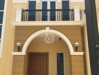 4 Bedroom Villa in Legacy Nova