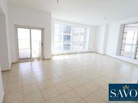 4 Bedroom Apartment in Khalidiya Palace Tower-photo @index
