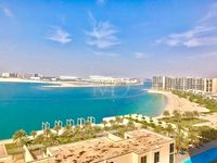 3 Bedroom Apartment in Al Zeina - Residential Tower A-photo @index