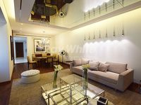 4 Bedroom Villa in Picadilly Green-photo @index