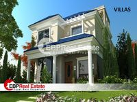 3 Bedroom Villa in I City-photo @index