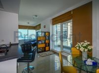 1 Bedroom Apartment in Botanica-photo @index