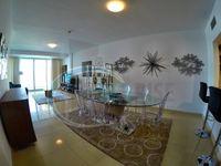 3 Bedroom Apartment in Laguna Movenpick-photo @index