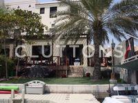 6 Bedroom Villa in Amwaj Islands-photo @index