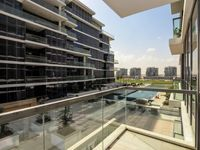 1 Bedroom Apartment in Golf Panorama-photo @index