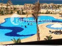 3 Bedroom Villa in Ocean Blue-photo @index