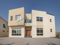 6 Bedroom Villa in Al Quoz 1