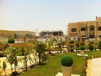 6 Bedroom Villa in Al Barsha 2 Villas-photo @index