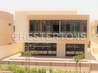4 Bedroom Villa in Saadiyat Beach-photo @index