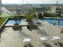 2 Bedroom Apartment in Marina Blue Tower-photo @index